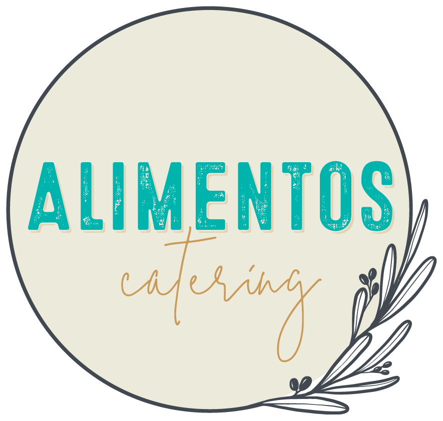 Alimentos Catering