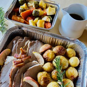 roast-pork-with-vegetables